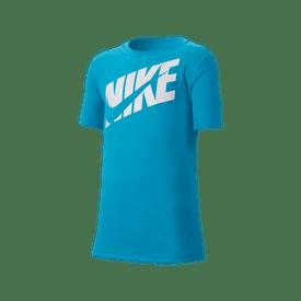Playera-Nike-Cj7736-446Azul