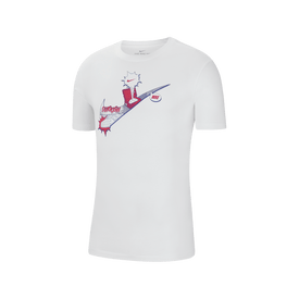 Playera-Nike-Ct6523-100Blanco