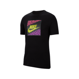 Playera-Nike-Ct6572-010Negro