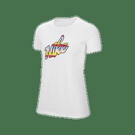 Playera-Nike-Ct8905-100Blanco