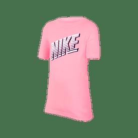Playera-Nike-Cu4570-654Rosa