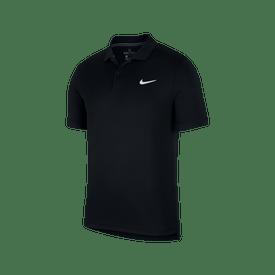 Polo-Nike-939137-010Negro