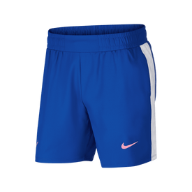 Short-Nike-At4315-480Azul