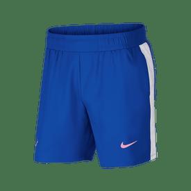 Short-Nike-At4315-480Azul