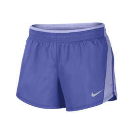 Short-Nike-Correr-Mujer