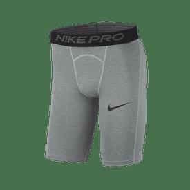 Short-Nike-Fitness