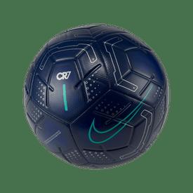 Balon-Nike-Futbol-CR7-Strike
