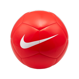 Balon-Nike-Futbol-Pitch-Team