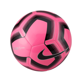 Balon-Nike-Futbol-Pitch-Training