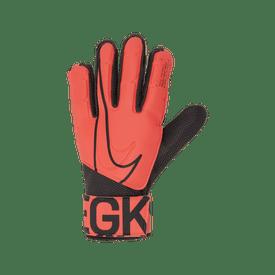 Guantes-Nike-Futbol-Gk