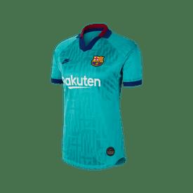 Jersey-Nike-Futbol-Fcb