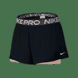 Short-Nike-Fitness-Mujer