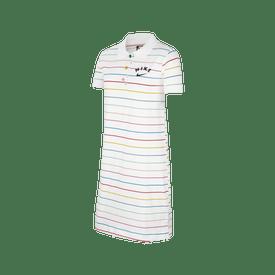 Vestido-Nike-Ck2776-101Blanco