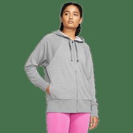 Sudadera-Nike-Fitness-Mujer
