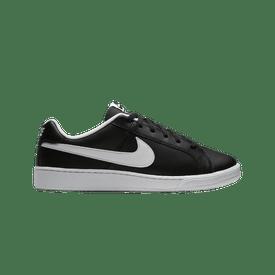 Zapato-Nike-749747Negro