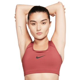 Sujetador-Deportivo-Nike-Fitness-Swoosh-Sports-Mujer