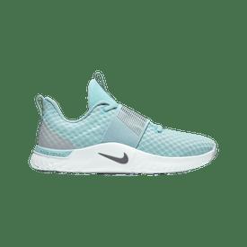 Zapato-Nike-Fitness-Mujer