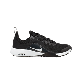 Zapato-Nike-Fitness-Mujer