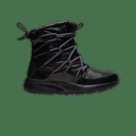 Zapato-Nike-Ao0355-004Negro