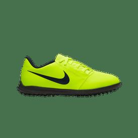 Zapato-Nike-Ao0400-717Verde