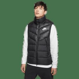 Chaleco-Nike-928859-010Negro