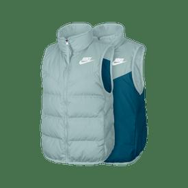 Chaleco-Nike-939442-363Azul