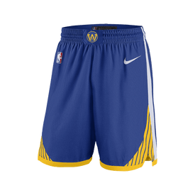 Short-Nike-Av4972-495Azul
