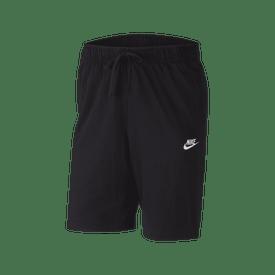 Short-Nike-Bv2772-010Negro