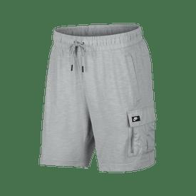 Short-Nike-Bv3116-077Gris