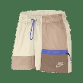 Short-Nike-Cj2284-110Amarillo