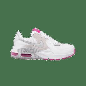 Zapato-Nike-Cd5432-103Blanco
