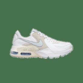 Zapato-Nike-Cd5432-104Blanco