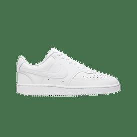 Zapato-Nike-Cd5434-100Blanco