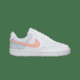 Zapato-Nike-Cd5434-103Blanco