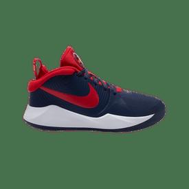 Zapato-Nike-Aq4224-403Azul