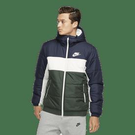 Sudadera-Nike-Bv4683-451Morado