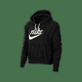 Sudadera-Nike-Cj1691-010Negro