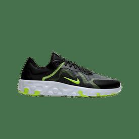 Zapato-Nike-Bq4235-005Negro