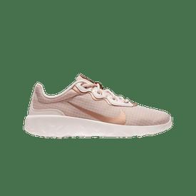 Zapato-Nike-Cd7091-601Rosa