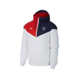 Chamarra-Nike-Futbol-Psg