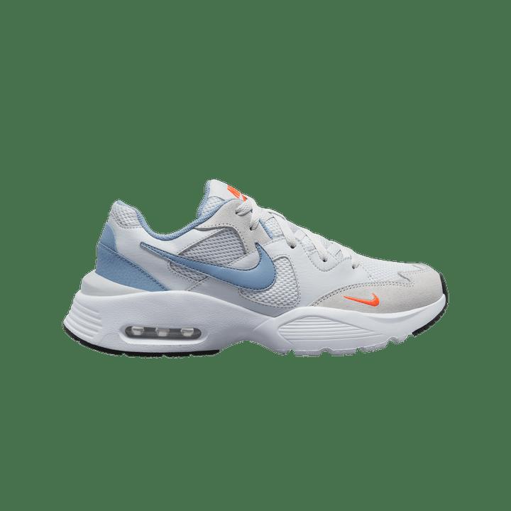 Tenis Nike Casual Air Max Fusion - martimx| Martí - Tienda ...