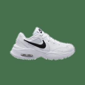 Zapato-Nike-Cj1671-100Blanco
