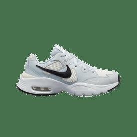 Zapato-Nike-Cj1671-400Amarillo