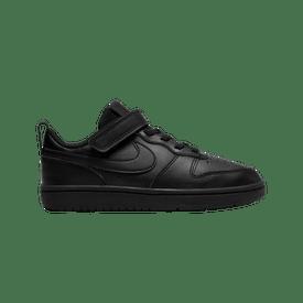 Zapato-Nike-Bq5451-001Negro