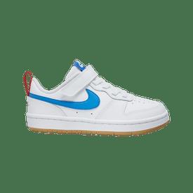 Zapato-Nike-Bq5451-109Blanco