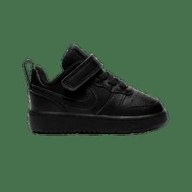 Zapato-Nike-Bq5453-001Negro