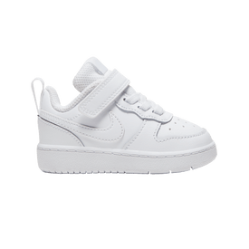 Zapato-Nike-Bq5453-100Blanco
