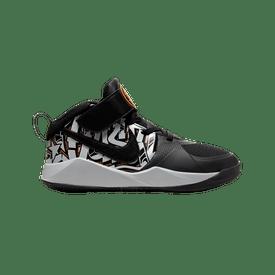 Zapato-Nike-Cq3706-001Negro