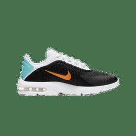 Zapato-Nike-Bv4103-003Negro