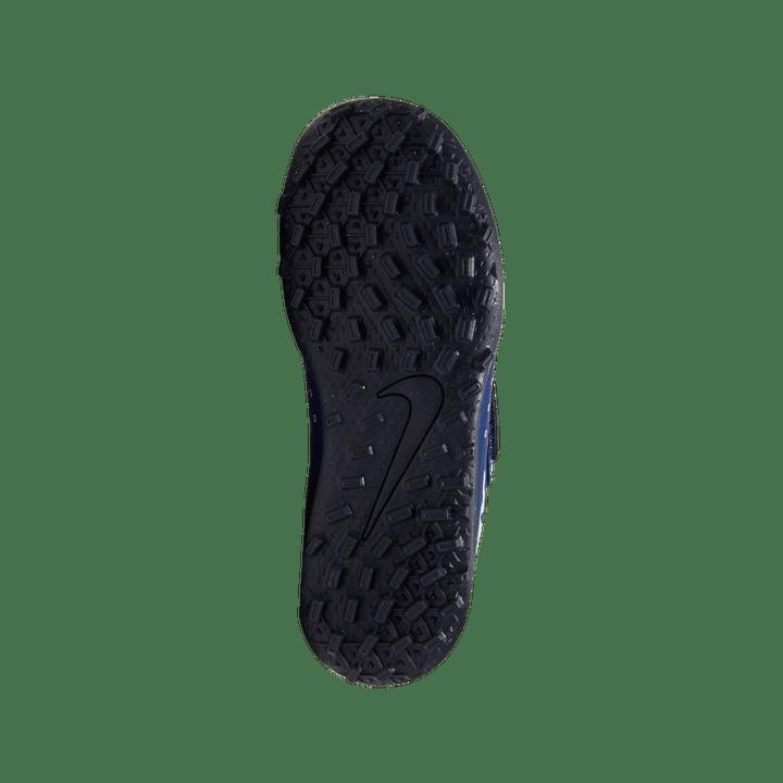 Zapato Nike Futbol Mercurial Vapor XIII Club MDS TF Niño